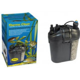 Lucky Reptile Thermo Clean Thermo Clean 150