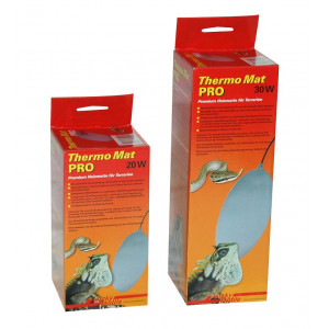 Lucky Reptile HEAT Thermo Mat PRO 20W, 35x20 cm