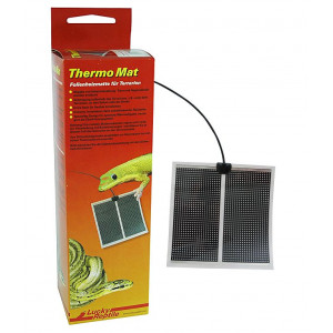 Lucky Reptile Thermo Mat 14W, 28x28 cm