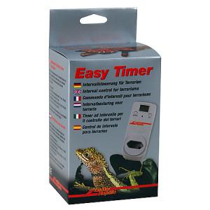 Spínací hodiny Lucky Reptile Easy Timer