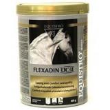 Equistro Flexadin UC2 600g