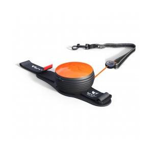 LISHINU NEON Light Lock Oranžový
