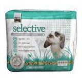 Supreme Science Selective Rabbit králík adult 5 kg
