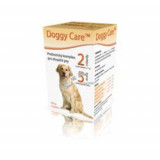Doggy Care Adult (Probiotika) plv 100g