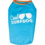 Karlie-Flamingo Tričko pro psy Surfdog 25cm