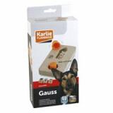 Karlie Interaktivní dřevěná hračka GAUSS 22x12cm