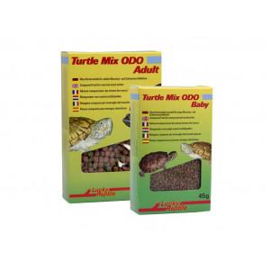Lucky Reptile Turtle Mix ODO Turtle Mix ODO Baby 45 g