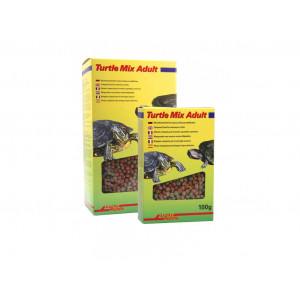 Lucky Reptile Turtle Mix Adult Turtle Mix Adult 200 g
