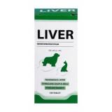 Liver 100tbl