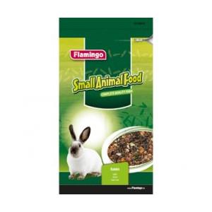 Krmná směs králík 1kg