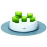 "Hračka CATIT interaktivní ""hrabačka"" Design Senses 2.0 1ks"