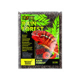 Podestýlka EXO TERRA Rainforest 8,8l