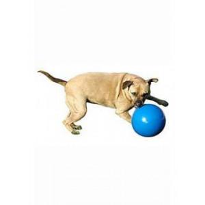Hračka Míč Boomer ball 20 cm