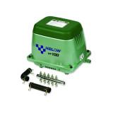 Kompresor HI-BLOW HP100 1ks