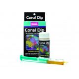 Arcadia Coral Dip 20 ml