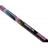 Arcadia Classica LED T8 Tropical 12.96W 90cm