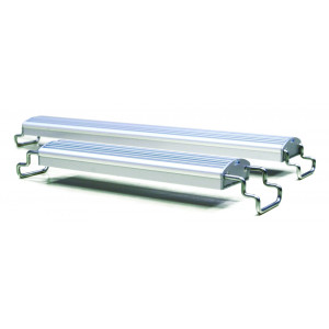 Arcadia Classica Stretch LED Freshwater 35W 90cm 31x LED