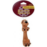 Hračka pes Pejsek latex 13 cm Zolux