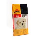 Chicopee pes Dry Puppy Mini 15 kg
