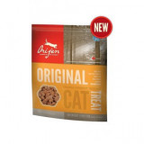 Orijen Cat  pochoutka Original 35 g