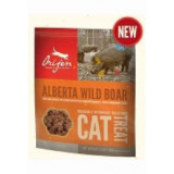 Orijen Cat  pochoutka Wild Boar 35 g
