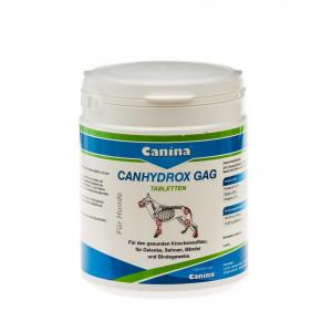 Canina Canhydrox GAG 360tbl. (600 g)