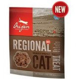 Orijen Cat pochoutka Regional Red 35 g