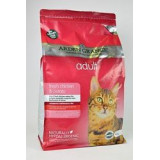 Arden Grange Cat Adult Chicken&Potato 4 kg
