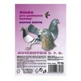 Avicentra Super dieta holub 25 kg