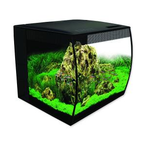 Akvárium FLUVAL Flex 41 x 39 x 39 cm 57l