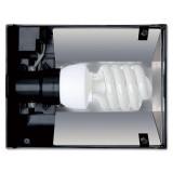 Osvětlení EXO TERRA Compact Top Nano 20 1ks