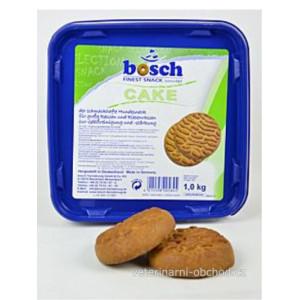 Bosch Cake pochoutka 1 kg