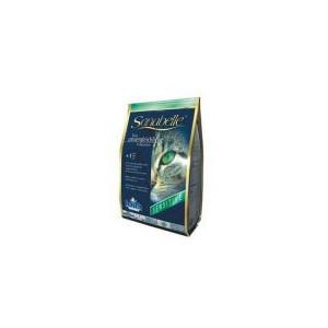 Bosch Cat Sanabelle Sensitive jehněčí s rýží 400 g