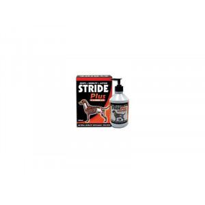 TRM STRIDE Plus pro psy sol 500ml