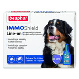 BEAPHAR Line-on IMMO Shield pro psy L 13,5ml