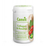 Canvit Natural Line Collagen & Rosehip 180 g