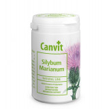 Canvit Natural Line Silybum Marianum 150 g