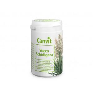 Canvit Natural Line Yucca Schidigera 150 g