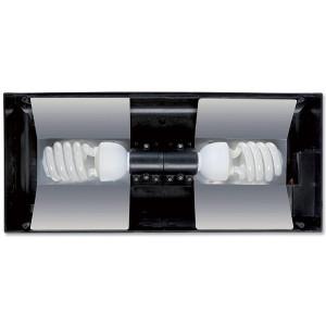 HAGEN ExoTerra Compact Top 45 osvětlení