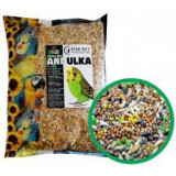 FINE PET Super Mix andulka 800 g
