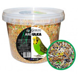 FINE PET Super Mix andulka 2 kg
