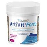 Nomaad Artivit Forte plv 70 g