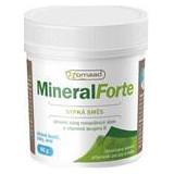 Nomaad Mineral Forte plv 80 g