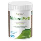 Nomaad Mineral Forte plv 500 g