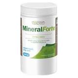 Nomaad Mineral Forte plv 800 g