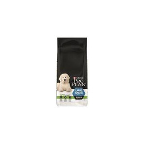 Purina Pro Plan Large Robust Puppy Optistart
