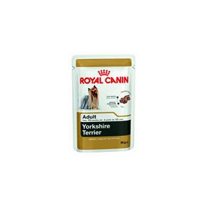 Royal Canin kapsička BREED Yorkshire 85 g