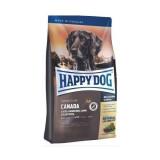 Happy Dog Supreme Sensible CANADA los,král,jehn 12,5 kg