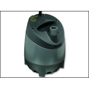 Čerpadlo LAGUNA Max-Flo PowerPump 1ks