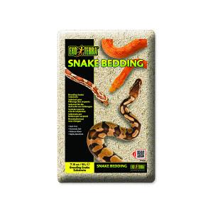 Podestýlka EXO-TERRA pro hady 8,8l
